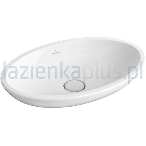 Villeroy & Boch Loop & friends 515100R1 x 515100R1 (5151 00 R1)
