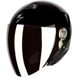 SCORPION KASK EXO-210 AIR SOLID