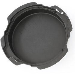 Uchwyt do zestawu do mycia QC-8 i QC-10 | SAMMIC, 1010359