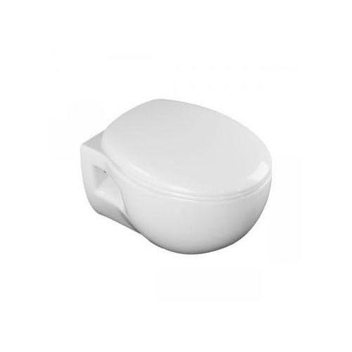 Lineablue Ceramiczna misa wc sydney