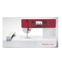 Maszyno-Hafciarka Redstar H300
