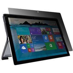 """Targus Screen Privacy 12,3"""" Surface 4 (AST025EUZ) Darmowy odbiór w 21 miastach!"""