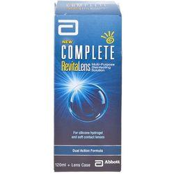 Complete Revitalens 120 ml