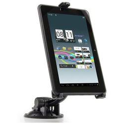 Uchwyt TRACER Uchwyt Tablet 910