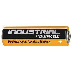 500 x bateria alkaliczna Duracell Industrial LR6/AA (bulk)
