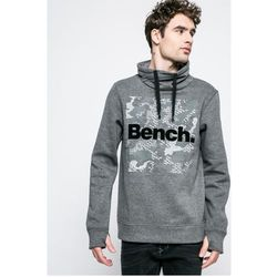 Bench - Bluza