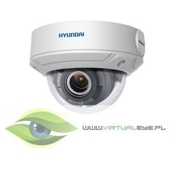 Kamera IP kopułowa HYUNDAI HYU-316 2Mpix 2,8-12mm