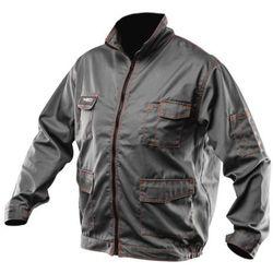 Bluza robocza NEO 81-410-L (rozmiar L/52)