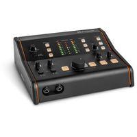 Pozostały sprzęt estradowy, Palmer Monicon XL regulator głośności, kontroler Płacąc przelewem przesyłka gratis!