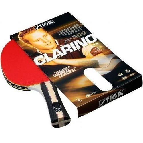 Tenis ziemny, Rakietka tenis stolowy STIGA xxx Clarino Cristal