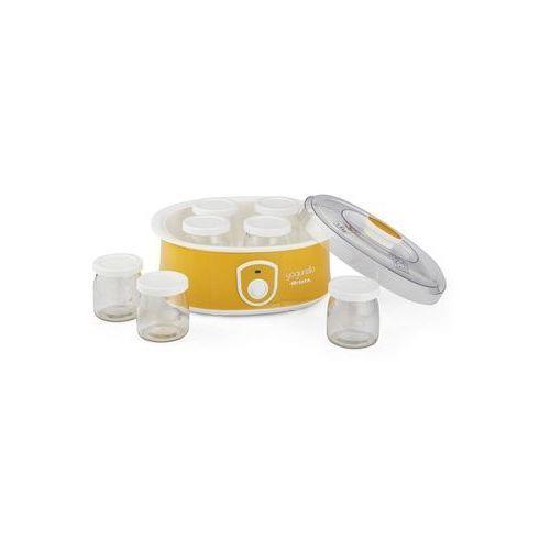 Maszyny do jogurtów, Ariete 617