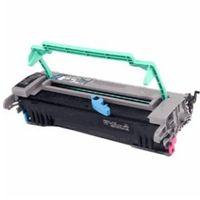 Akcesoria do faksów, Sagem bęben Black DRM 370, DRM-370, DRM370, 251471057