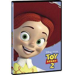 Toy Story 2 (DVD) - John Lasseter