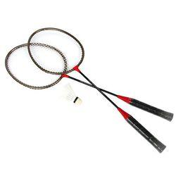 Zestaw do badmintona SPOKEY 83371