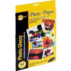 Papier fotograficzny Yellow One 150-1181 A4/230g błysk