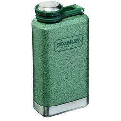 Piersiówka Stanley Adventure 148ml zielona (10-01695-005)