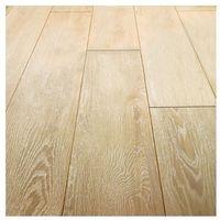 Panele podłogowe, Panel podłogowy Weninger Dąb Fremont AC6 1,651 m2