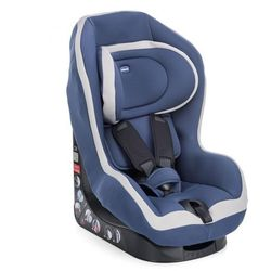 chicco Fotelik samochodowy Go-One Gr. 1 Blue - BEZPŁATNY ODBIÓR: WROCŁAW!