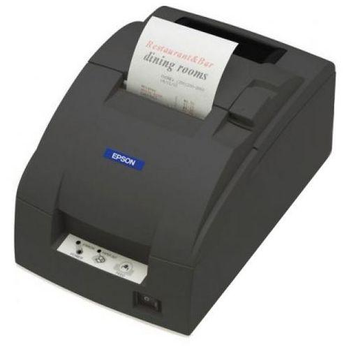 Drukarki termiczne i etykiet, Epson TMU220B