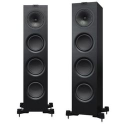 KEF Q750 (czarny)