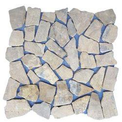 Mozaika kamienna Colours