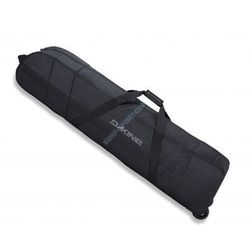 Pokrowiec Dakine Club Wagon 2016 Golf Bag with Wheels