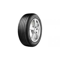 Firestone Roadhawk 205/60 R16 92 H