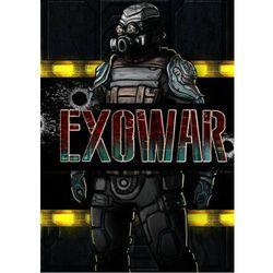 Exowar (PC)