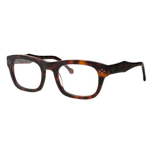 Okulary korekcyjne, Okulary Korekcyjne SmartBuy Collection Theodor 006 PHP-993