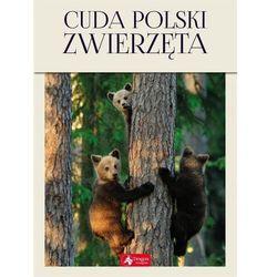 Cuda Polski Zwierzęta - Łukasz Przybyłowicz