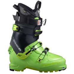 Buty skiturowe WINTER GUIDE GORE-TEX MEN