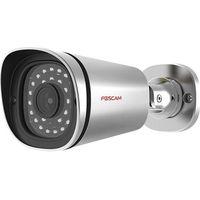Kamery przemysłowe, FOSCAM kamera IP FI9900EP P2P POE