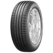 Dunlop SP Sport BluResponse 205/50 R16 87 V