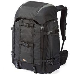 LOWEPRO plecak fotograficzny PRO TREKKER 450 AW BLACK ⚠️ DOSTĘPNY - wysyłka 24H ⚠️