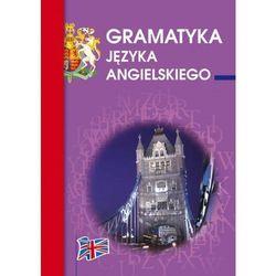 Gramatyka języka angielskiego (wyd. 2018) - Praca zbiorowa (opr. miękka)