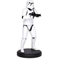 Star Wars Stormtrooper pianka do kąpieli 200 ml dla dzieci