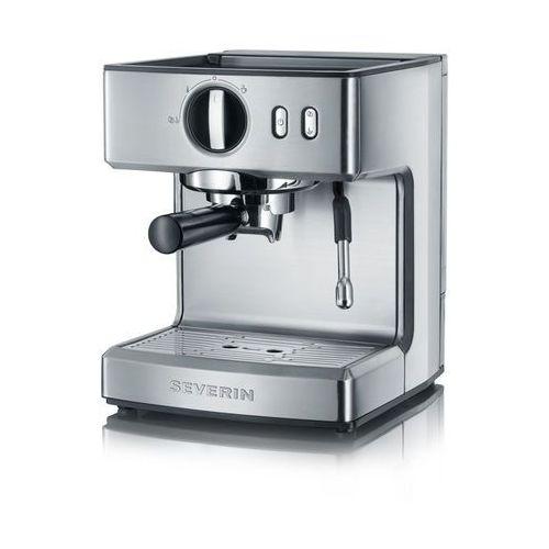 Ekspresy do kawy, Severin KA5990