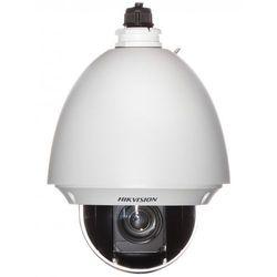 KAMERA AHD, HD-CVI, HD-TVI, PAL SZYBKOOBROTOWA ZEWNĘTRZNA DS-2AE4225T-A - 1080p 4.8... 120 mm HIKVISION