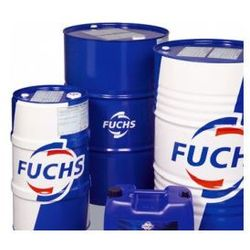 Fuchs Titan Truck Plus 15W-40 20 Litr Kanister