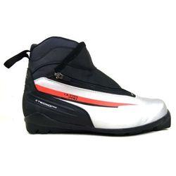 TECNO PRO ULTRA PRO - buty biegowe R. 36 2/3 (is)