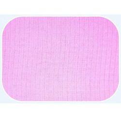Pieluszka tetrowa, wielorazowa, kolorowa 100% bawełna Ega
