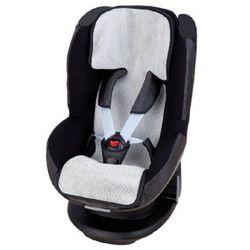 ALTABEBE wkładka do fotelika samochodowego Mesh gr. 1 kolor czarny