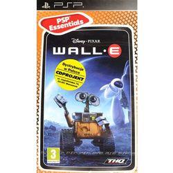 Wall-E (PSP)