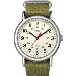 Timex T2N651 > Darmowa dostawa DHL | Darmowy zwrot DHL przez 100 DNI | Odbierz w salonie w Warszawie