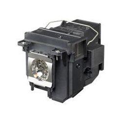 Lampa do EPSON EB-475Wi - kompatybilna lampa z modułem