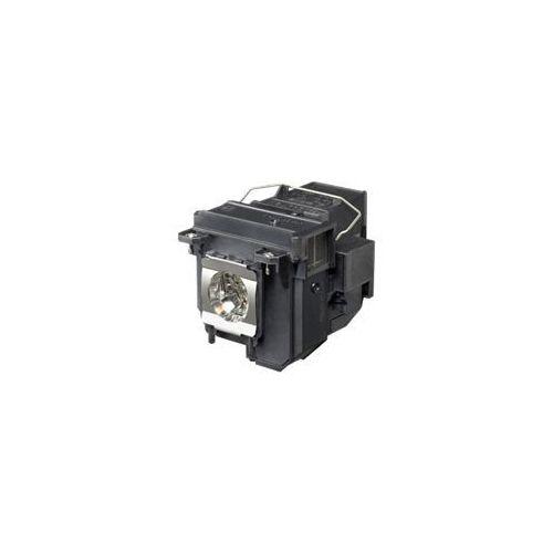 Lampy do projektorów, Lampa do EPSON EB-475Wi - kompatybilna lampa z modułem