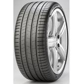 Pirelli P Zero 205/45 R17 84 V