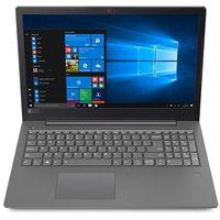 Notebooki, Lenovo IdeaPad 81AX00DRPB