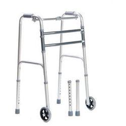 TRIPLA Balkonik ułatwiający chodzenie (3-funkcyjny)
