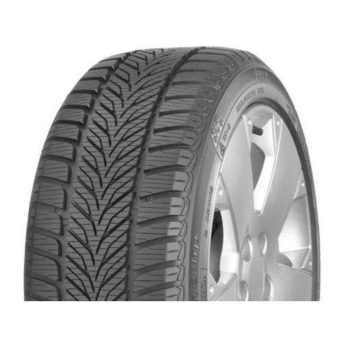 Opony zimowe, Dunlop SP Winter Sport 3D 215/60 R17 96 H